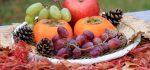 果物とお菓子に含まれる糖の種類の違い
